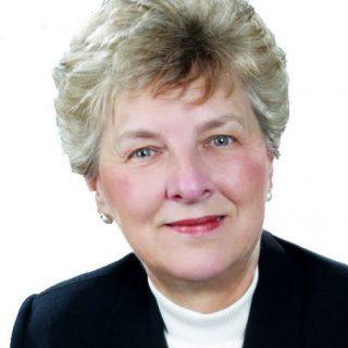 Deanna Weaver